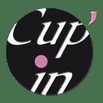 Cup'in change les règles !