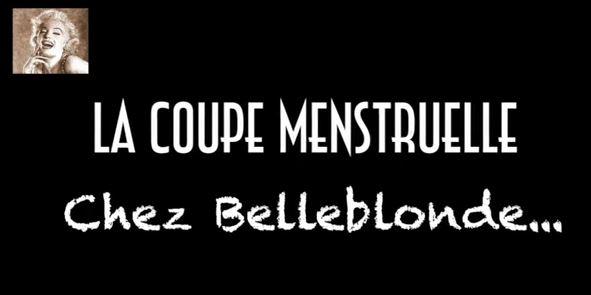 cup_menstruelle_belle_blonde