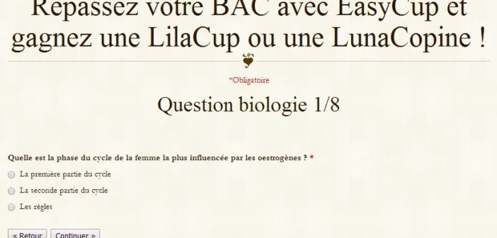 question_reponse_gagner_des_cups