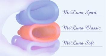 Coupe menstruelle pratique conomique cologique et hypoalerg nique - Comparatif coupe menstruelle ...