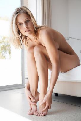 hygiène coupe menstruelle