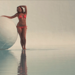 La coupe menstruelle améliore-t-elle notre vie sexuelle ?