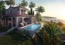 Dự án NovaHill Mũi Né Resort & Villas