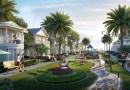 Dự án NovaWorld Phan Thiết, Mở bán Khu 2, Ưu đãi cực tốt