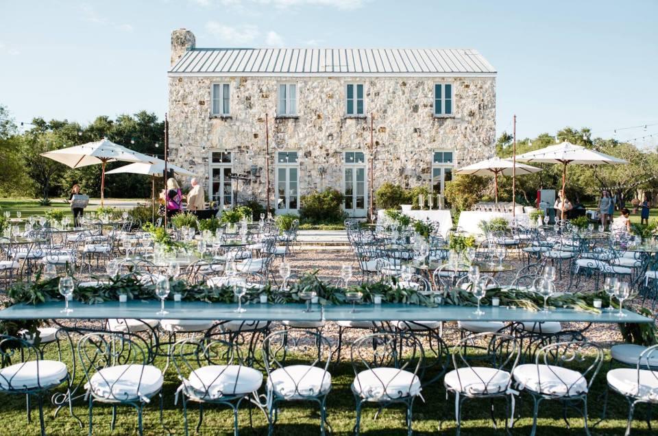 Bryan & Krisit's Wedding
