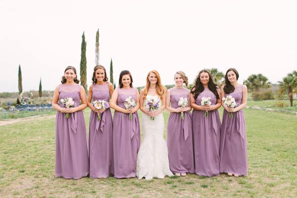 Kayla & Ryan's Wedding