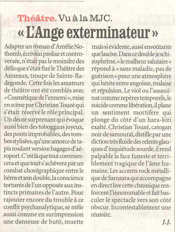 CE_press_Dépêche 24-05-07