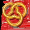 cropped-logo2005_6_WP.png