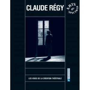 claude-regy