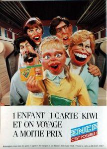 carte-kiwi-sncf