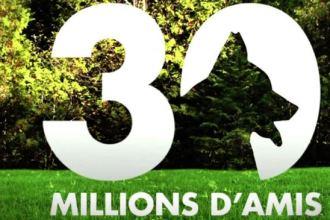 30-millions-d-amis