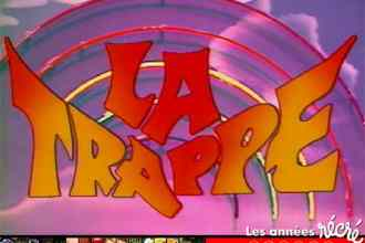 la-trappe