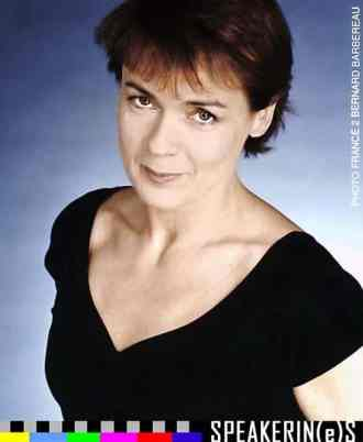 Personnage N° 2 - ajonc- 14 août bravo Martine Fabienne-Egal