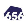 656-editions