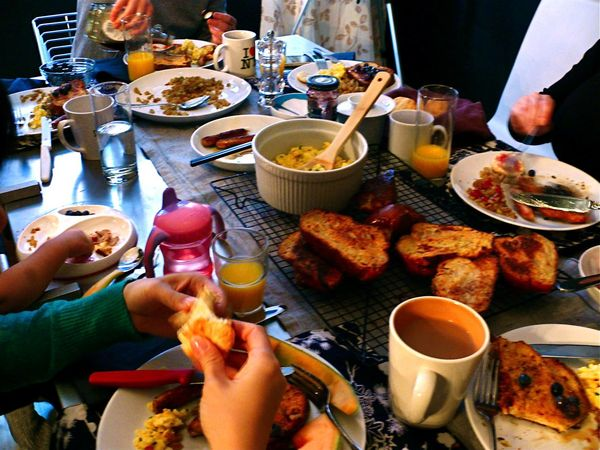 east-side brunch, jan11