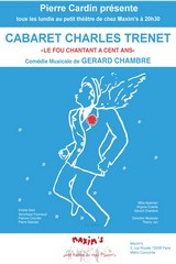 CabaretCharlesTrenet2