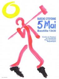 affiche-langoureau-190x253