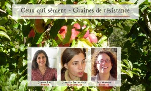 FR-ceux-qui-sement-crowdfundig-financement-participatif-babeldoor