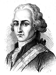 Jean- Baptiste Pache