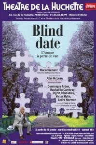Blind-date-27-11