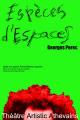 especesdespacesmini_pt.jpg