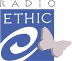 logo-radio-ethic