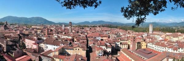 DSC_0061 Panorama