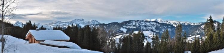 DSC_0161 Panorama