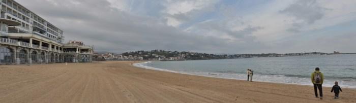 DSC_0019 Panorama