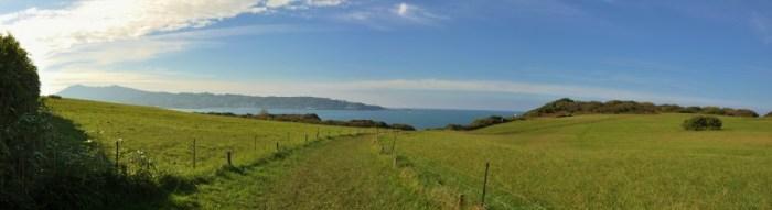 DSC_0186 Panorama