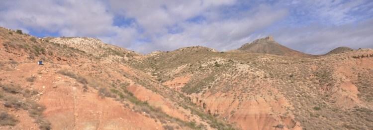 DSC_0188 Panorama