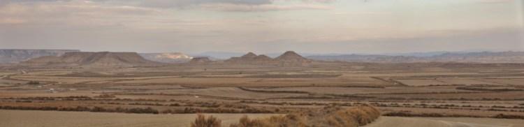 DSC_0652 Panorama