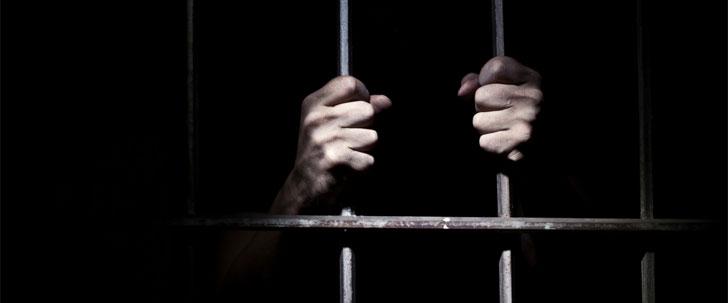 """Résultat de recherche d'images pour """"prison"""""""