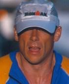 Jean-Pascal Lubert : 778 km en 58 heures maximum !
