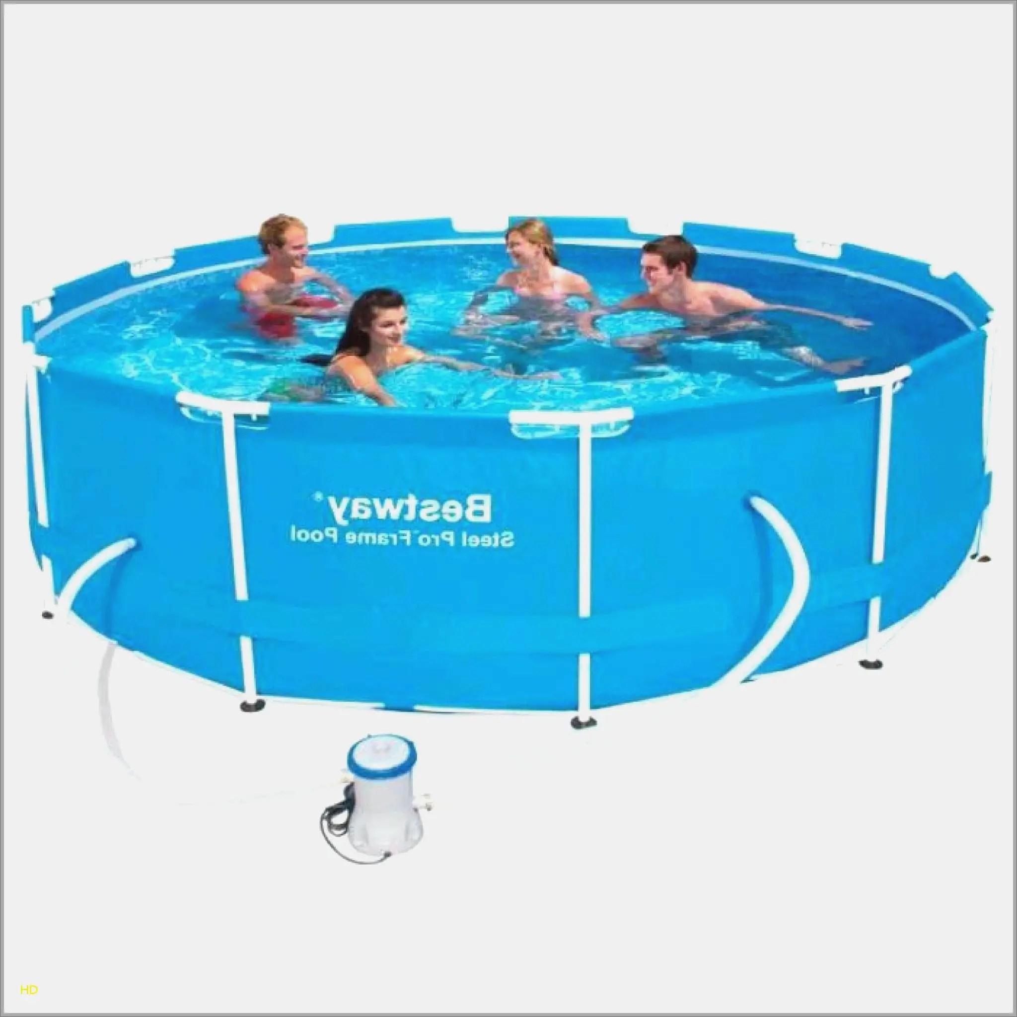 vekony tanfolyam diagram piscine