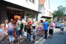 2013-Marktfest-Top – 07