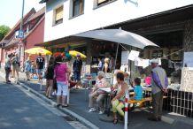 2013-Marktfest-Top – 08