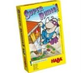 Haba+Super+Rhino!-458429