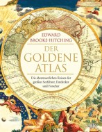 Edward Brooke-Hitching: Der goldene Atlas