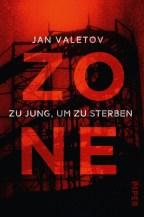 Jan Valetov: Zone
