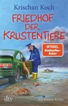 Krischan Koch: Friedhof der Krustentiere