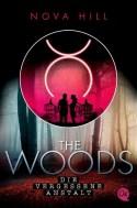 Nova Hill: The Woods 1