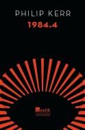 Philip Kerr: 1984.4