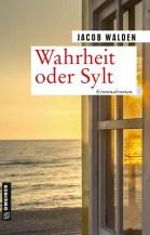 Jacob Walden: Wahrheit oder Sylt