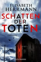 Elisabeth Herrmann: Schatten der Toten
