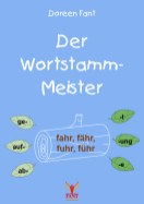 Cover-Wortstamm-Meister
