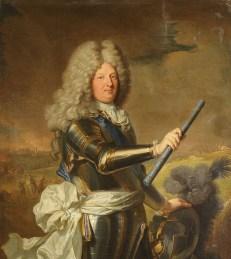 800px-Hyacinthe_Rigaud_-_Louis_de_France,_Dauphin_(1661-1711),_dit_le_Grand_Dauphin_-_Google_Art_Project