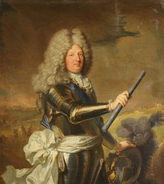 800px-Hyacinthe_Rigaud_-_Louis_de_France,_Dauphin_(1661-1711),_dit_le_Grand_Dauphin_-_Google_Art_Project