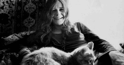 https://i2.wp.com/www.lesbiannews.com/wp-content/uploads/2015/11/Janis-Joplin.jpg?w=474