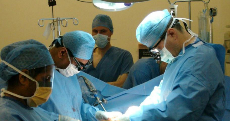 penis transplant operation